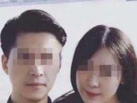 Karısını öldürüp 3 ay buzdolabında saklayan kocaya idam!