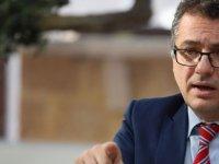 Erhürman: UBP tarafından yapılan açıklama, geçtiğimiz koşulların ciddiyetiyle uyuşmuyor