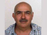 Mustafa Cengiz (Amcacık) ani rahatsızlık sonucu yaşamını yitirdi