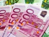 """Alman bankalarının Türkiye'deki faaliyetlerine """"daha düzenli"""" denetim"""