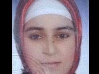 'Aile meclisi kararı'yla eşini öldüren koca, 2 yıl sonra yakalandı