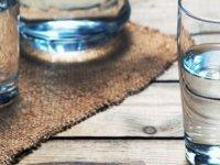 Atık ve içme suyunun temizlenmesinde yeni yöntem