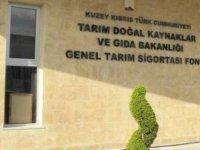 Tarım Dairesi eğitim çalışmalarına Yeşilköy ile devam ediyor