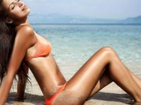 Yaz sıcaklarında iki ölümcül risk: Güneş ve klima