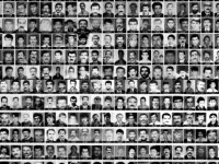Gözaltında Kayıpları AİHM Mahkum Ediyor, Türkiye Soruşturmuyor
