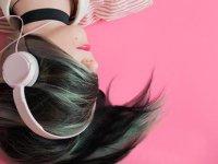 Müzik terapisi tansiyon kontrolünde etkili olabilir