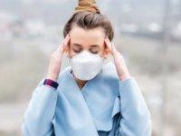 Hava kirliliği 'zekayı azaltıyor'