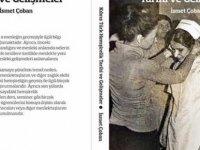 Hemşirelik Tarihi kitap oldu
