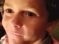 Okullardaki  tehlike zorbalık: 9 yaşındaki çocuk intihar etti
