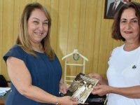Kıbrıs Türk Hemşirelik Tarihi kitap oldu