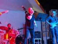 Kıbrıslı müzisyenlerden Barış Manço'yu anma gecesi