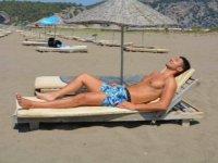 Dünyanın en kebap işi: 'Profesyonel turist' işe başladı, maaşı 30 bin TL
