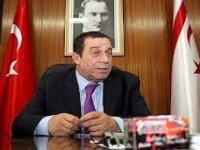 """Denktaş:""""30 Ağustos türk ulusunun en önemli kilometre taşlarından biri"""""""