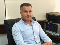 """Kıdrışlıoğlu: """"Personel eksikliğine bağlı doğabilecek sorunlardan hükümet sorumludur"""""""