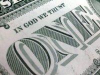 Ateistler, dolara karşı açtıkları davayı kaybetti