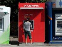 Moody's Türkiye'deki bankaların notunu düşürdü