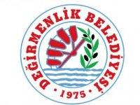 Kırıkkale festivalle coşacak