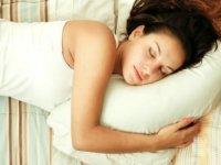 6 saatten az uyku kalp hastalıkları riskini artırıyor