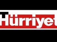 """AKP'nin """"Havuz Medyası"""" Hürriyet'ten AP Vekili Kızlıyürek'e """"Türk asıllı Rum Vekil"""""""