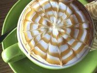 Güney Kore'deki tüm okullarda kahve yasaklanacak