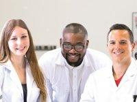 DAÜ Sağlık Bilimleri Fakültesi dev bir eğitim kurumu haline geldi