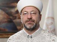 Diyanet: Dinimiz karaborsaya izin vermez