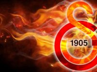 Galatasaray'dan önemli transfer