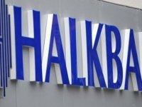 Halkbank'ta dolar skandalı! 3.72'den dolar sattılar