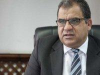 """Sucuoğlu: """"Bu zamlar sektör temsilcileriyle yeniden ele alınmalı"""""""