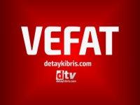 YDÜ'lü Dekan yardımcısı Serdar Susever hayatını kaybetti