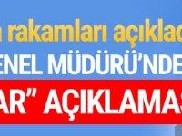 Halkbank'tan kritik ''ucuz dolar'' açıklaması
