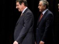 Anadolu Ajans rapora ulaştı: Guterres Kıbrıs raporunu bugün sunacak: