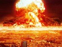 ABD'nin Sovyetler ve Çin'e karşı 'nükleer' soykırım planladığı ortaya çıktı
