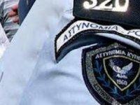 Rum futbol hakeminin aracına bomba yerleştirildi