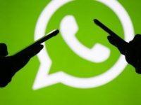 WhatsApp Android için nefes aldıracak güncelleme!