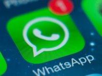 Whatsapp İçin Bomba İki Yeni Özellik Yolda!