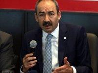 """Öneri gibi öneri: """"Dolar ve döviz, Türk literatüründen çıkarılsın"""""""