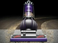 İngiliz Süpürge Üreticisi Dyson'ın Elektrikli Otomobili 2021'de Yola Çıkacak