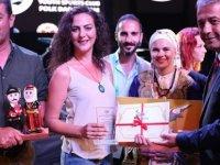Mehmetçik Kültür ve Dayanışma Derneği Halk dansları topluluğu Artvin'deydi
