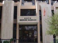 KKTC Merkez Bankası 2018 yılı ikinci çeyrek bülteni yayımlandı