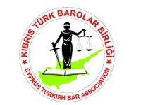 Barolar Birliği 10 Aralık İnsan Hakları Günü dolayısıyla panel düzenliyor