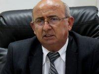 """Özyiğit'ten Ankara ziyaretiyle ilgili açıklama: """"TC Eğitim Bakanı Selçuk'la planlanmış bir görüşmemiz yoktu"""""""