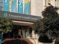 Kıbrıslı Türklerin de üyesi olduğu kooperatif KREDİ şirketleri gündemde
