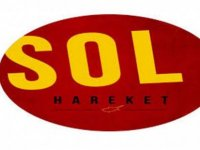 Sol Hareket, Sendikal Platform'un eylemine destek belirtti
