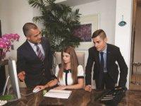 DAÜ Turizm Fakültesi yeniliklerle büyüyor