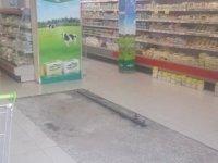 Elektrik 'Süpermarketleri' fena tepti