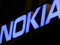 Nokia servet elde ediyor!!!