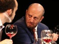 16. Kıbrıs Tiyatro Festivali Başlıyor