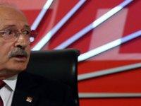 CHP'den Erdoğan'a tepki: Şehitlere kelle diyen kendini bilmezlerden alacağımız hiçbir tavsiye olamaz