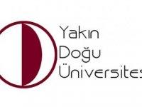 YDÜ'de YÖDAK Onaylı 10 Yeni Doktora ve Yüksek Lisans Program Açıldı…